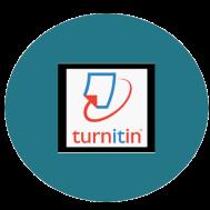 Turnitinbutton.png